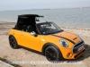 Essai-Mini-Cabrio-28