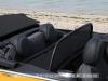 Essai-Mini-Cabrio-31