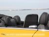 Essai-Mini-Cabrio-32