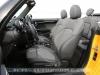 Essai-Mini-Cabrio-50