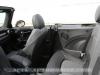 Essai-Mini-Cabrio-51