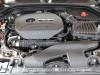 Essai-Mini-Cabrio-56