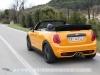 Essai-Mini-Cabrio-65