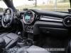Essai-Mini-Cabrio-74