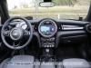 Essai-Mini-Cabrio-79