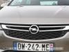 Opel-Astra-35