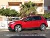 Peugeot-2008-17