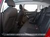 Peugeot-2008-28