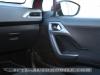 Peugeot-2008-38