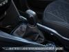 Peugeot-2008-41