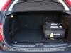 Peugeot-2008-44