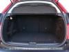 Peugeot-2008-45