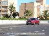 Peugeot-2008-48