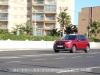 Peugeot-2008-49