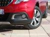 Peugeot-2008-52