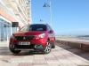Peugeot-2008-53