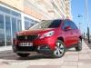 Peugeot-2008-54