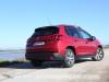 Peugeot-2008-60