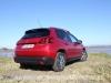 Peugeot-2008-61