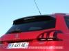 Peugeot-2008-62