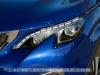 Peugeot-3008-Allure-12