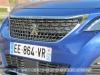Peugeot-3008-Allure-13