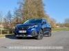 Peugeot-3008-Allure-14