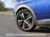 Peugeot-3008-Allure-15