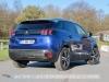 Peugeot-3008-Allure-18