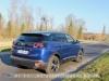 Peugeot-3008-Allure-2