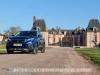 Peugeot-3008-Allure-21