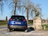 Peugeot-3008-Allure-23