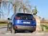 Peugeot-3008-Allure-25