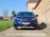 Peugeot-3008-Allure-27