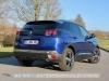 Peugeot-3008-Allure-3