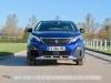 Peugeot-3008-Allure-30