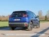 Peugeot-3008-Allure-33