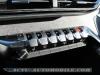 Peugeot-3008-Allure-34