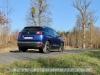 Peugeot-3008-Allure-38