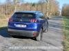 Peugeot-3008-Allure-39