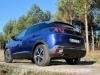 Peugeot-3008-Allure-41