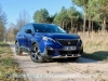 Peugeot-3008-Allure-43