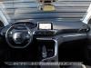 Peugeot-3008-Allure-45