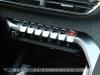 Peugeot-3008-Allure-47
