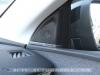 Peugeot-3008-Allure-49