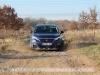 Peugeot-3008-Allure-54