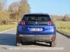 Peugeot-3008-Allure-6