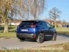 Peugeot-3008-Allure-9
