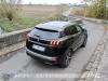 Peugeot-3008-GT-14