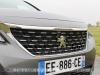 Peugeot-3008-GT-23